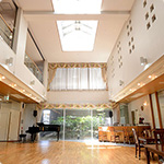 carehouse_gallery_img03-s