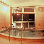 carehouse_gallery_img04-s