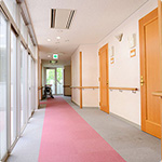 carehouse_gallery_img05-s