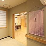 nursing_gallery_img01-s