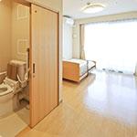 nursing_gallery_img15-s