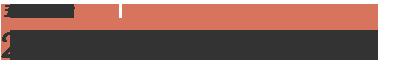 五常会通信 2013年のバックナンバー